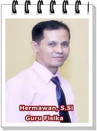 Hermawan 1