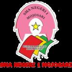 SMA Negeri 1 Mojosari