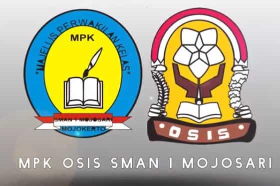 Rekapitulasi E-Voting Pemilihan Pengurus MPK/OSIS Tahun 2020/2021