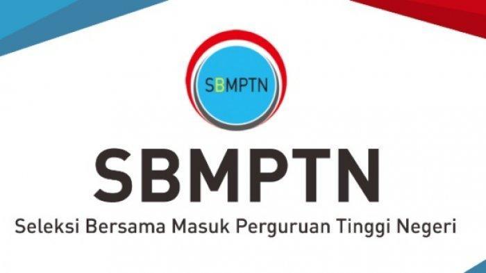 Daftar Siswa SMAN 1 Mojosari Yang Lolos SBMPTN 2019