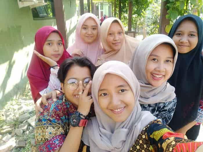Cintai Budaya dengan Peringati Hari Batik Nasional 2019