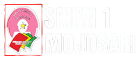 SMAN 1 MOJOSARI